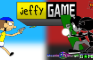Jeffy Game