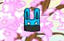 Bushido Bunny