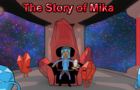 The Cosmic Freeway S02EP03 The Story of Mika