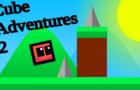 CubeAdventures2