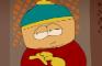Cartman's Confession Reanimated