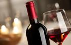 Women's Labias at Wine Night
