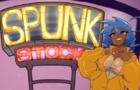 SpunkStock: Music Festival v0.1