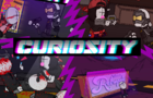Feelings Ep1: Curiosity