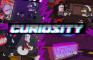 Feelings Ep1: Curiosity