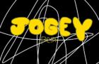 Jogey Pest (Johnny Test Parody)