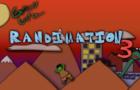 Randimation 3