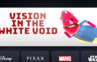 Inevitable Vision Spinoff