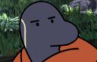 """""""Beetle"""" - Velano animated short"""