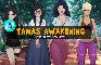 Tamas Awakening 0.08