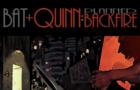 Planned Backfire Comic Dub