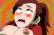 Resident Evil 2: Claire vs Licker