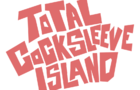 Total Cocksleeve Island