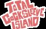 Total Cocksleeve Island
