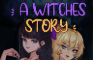A Witches Story - v0.2
