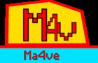 Ma4ve clicker