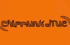 Chipmunk drue episode 1