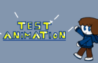 Project ZB: Test Animation