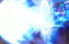 Megaman X: Level 3 Ambush
