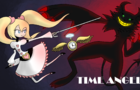Time Angel