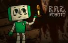 Papira Roboto