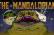 THE MANDALORIAN 90's Sitcom Intro (NEWGROUNDS EXCLUSIVE!)