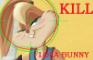 Kill Lola Bunny
