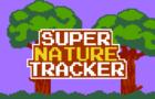 SUPER NATURE TRACKER