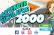 Bartender Simulator 2000