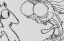 Oney Plays Animated - Zombie