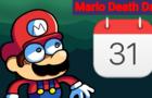 Mario's death day