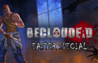 Becloudead - Easter Special