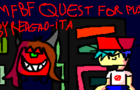 MFBF quest For P***Y