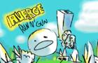 Average Run n' Gun