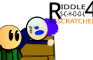 Riddle School 4: ReSCRATCHED