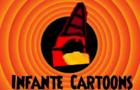 Infante Cartoons, Coming Soon