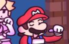 Goodbye, Mario.