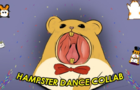 Hampster Dance Song Collab