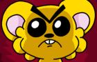 Hampsterdance Part 10