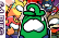 64 Bits - Super Sus Bros (Custom Smash Bros + Among Us Kill Animations)