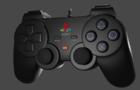 ps2 control