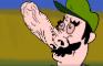 Mario and Luigi turn 35