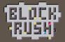 Block Rush