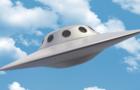 UFO racer (Wow!)