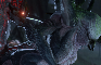 Evolve is a dead game - Characters from that game
