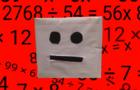 Math With Tim