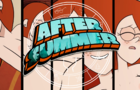 'AFTER SUMMER' - (TRAILER)