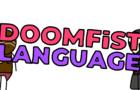 Doomfist Language