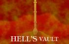 Hell's Vault