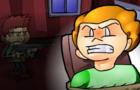 Animation Dump